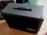 Guitar Cab HESU - Celestion - Lower Price!
