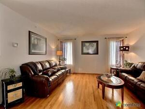 $799,000 - Bungalow for sale in Strathcona County Strathcona County Edmonton Area image 3