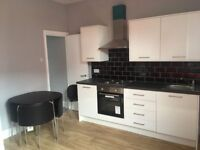 ***INVESTMENT PROPERTY LANCASTER –EXCITING NEW HMO OPPORTUNITY 4 BED, 4 ENSUITE 17% +++ RETURNS!!***