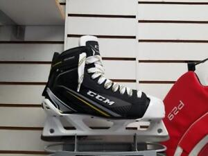 CCM 9060 Senior Goalie Skates ALL SIZES