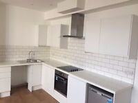 SB Lets are delighted to offer a spacious four double bedroom flat with all bills included & Wifi