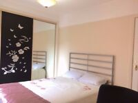 Superb Double Room for Students