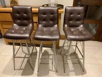 Amazing Kitchen Bar Stools In Northern Ireland Chairs Stools Gamerscity Chair Design For Home Gamerscityorg