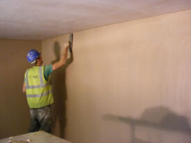 A Experience Plaster Available 24/7