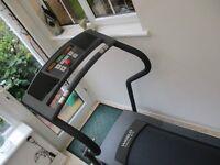 Weslo Cadence 5 Treadmill