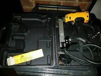 jcb electric nail gun