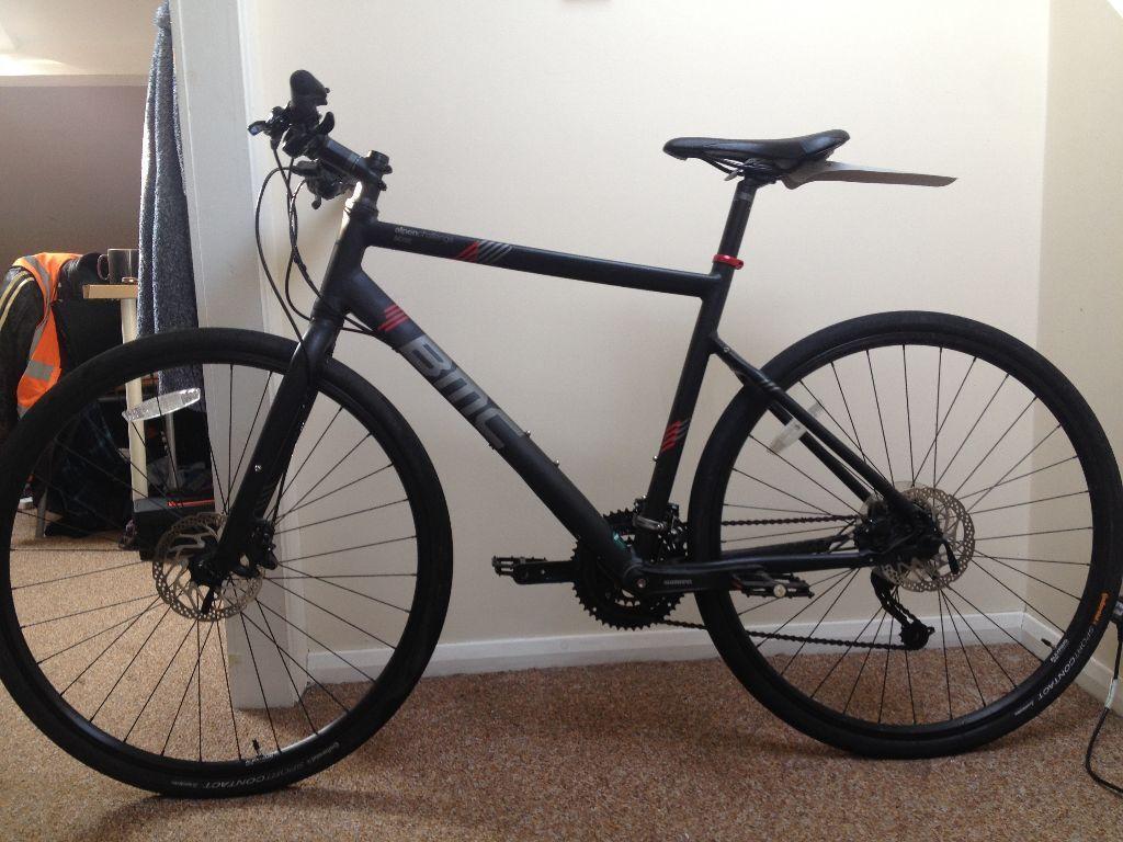 250ac514c3c Bmc Bike Hybrid Related Keywords   Suggestions - Bmc Bike Hybrid ...