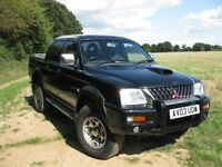 I have owners vehicle from New it has been maintained to a high standard