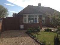House to Rent availble to move in this weekend 25/04/18 walking distance to train station