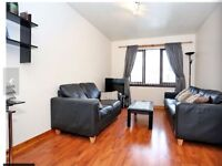 two double rooms flat to rent aberdeen