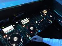 Sell your DJ equipment to us - Pioneer CDJ 2000 Nexus nxs2 Djm XDJ 1000 ddj rmx