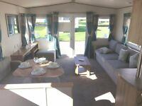 CHEAP STATIC CARAVAN FOR SALE NORTHUMBERLAND NEAR NEWCASTLE MORPETH SANDY BAY WHITLEY BAY BLYTH