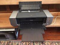 Canon Pixma Pro 9000 Printer
