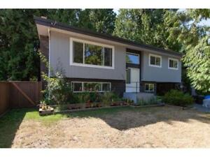 4011 196A STREET Langley, British Columbia
