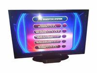 BUSH 40inch; LCD TV - 1080P FULL HD
