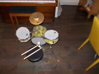 drums for children 3-5 years old