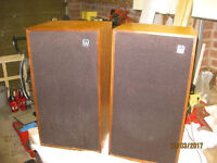 Wharfedale Glendale XP2 Speakers