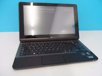 """Toshiba Satellite U920T-10P Ultrabook/Tablet Core i3 128SSD 4GB RAM 12.5""""LED LCD Touch Win 8.1 VGC"""