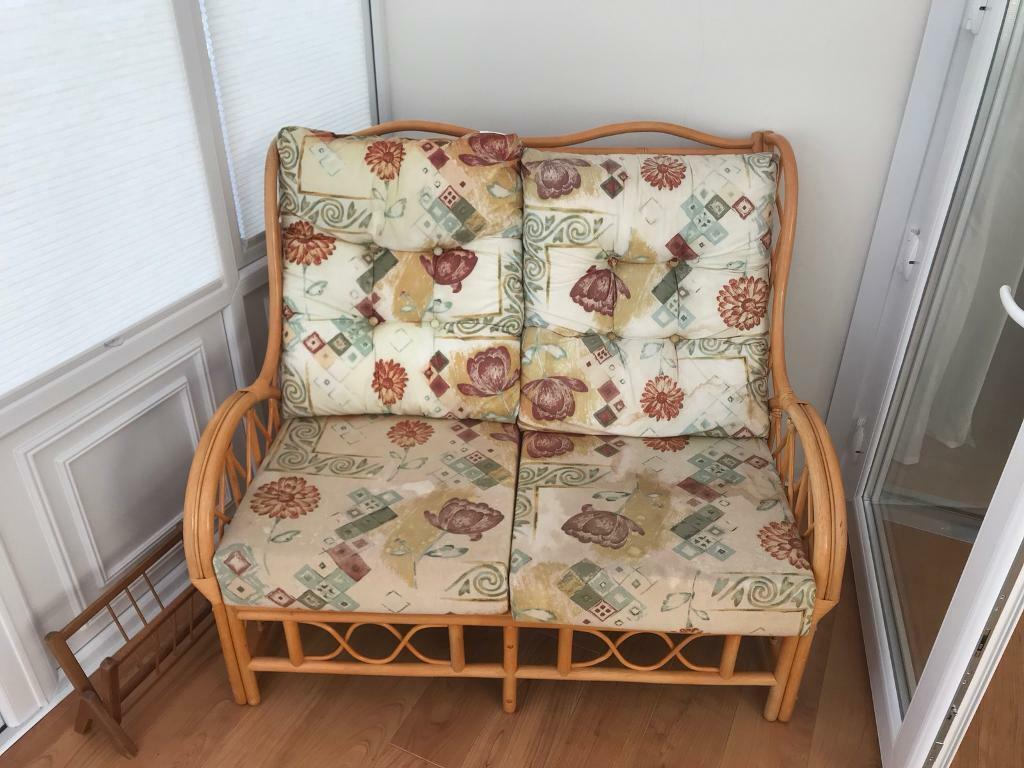 Conservatory Furniture In Swindon Wiltshire Gumtree
