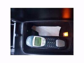 Mercedes Benz CLS 320d 7G Tronic Fully Loaded SatNav Keyless Start