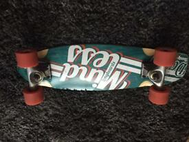 Mindless Cruise Board