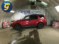2008 Ford Escape XLT V6****PAY $49.25 WEEKLY ZERO DOWN****