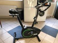 York Fitness Active 210 Exercise Cycle