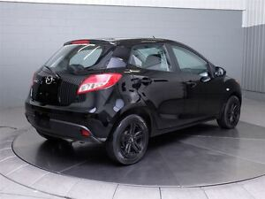 2013 Mazda MAZDA2 AC MAGS West Island Greater Montréal image 6