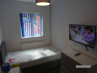 Room 2, King Georges Avenue, CV6 6FE