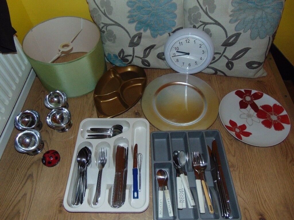 house items,clearance house items,joblot,carboot,lot items,cheap
