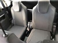 2007 Citroen Grand C4 Picasso 2.0 i 16v SX EGS 5dr Automatic @07445775115