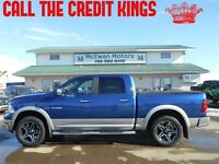 2009 Dodge Ram 1500 Laramie''WE FINANCE EVERYONE''