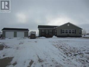 120 Bella DR Swift Current, Saskatchewan