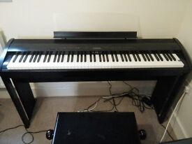 Kawai ES7 Protable Electronic Piano