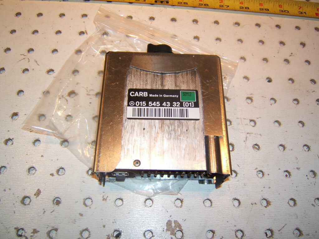 Part Number 0261200920