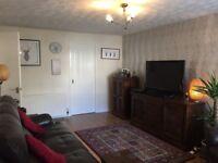 Well presented two bedroom property in quiet cul de sac in Liberton