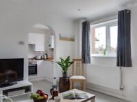 1 bed house to let Weymouth