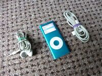 Apple iPod Nano in Good Condition