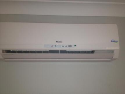 Best Price Air conditioner install! Springfield Ipswich City Preview