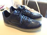 Men's balenciaga shoe