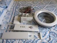 Bosch Maxx 6 Washing Machine Spares