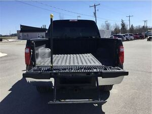 2015 Ford F-250 XLT London Ontario image 9