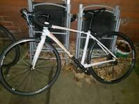 Quick Sale !!!Road bike 2016- Giant Liv Avail 5 Medium size frame 159£