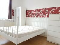 📞 CALL ME 📞 - 💥 WOW DOUBLE ROOMS TO RENT IN A 5 BED HOUSE SHARE E1!!! 💥