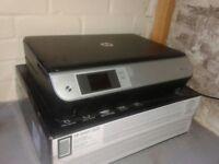 HP Printer/Scanner