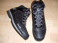 Excellent condition Timberland boots