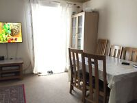 Excellent Condition Three Bed House in Chadwel Heath