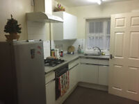 2 BEDROOM FLAT IN ATTLEBOROUGH, READY TO MOVE IN - STRICTLY NO DSS DON'T ASK!! 8 WEEKS DEPOSIT