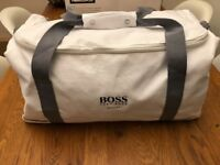 Hugo Boss Weekend/Travel Bag