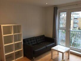 1 bedroom flat to rent Morton Close - NO FEES